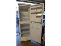 Beko Tall 50/50 Fridge Freezer