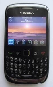 vodafone 3g | Phones | Gumtree Australia Free Local Classifieds