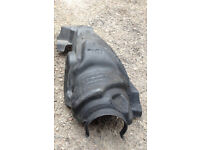 BMW E46 STEERING RACK BOOT GAITOR COVER GUARD 8242566 RIGHT
