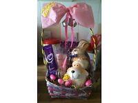 Easter Gift Baskets Womens.