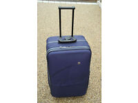 FIORE SOFT TRAVELLING CASE