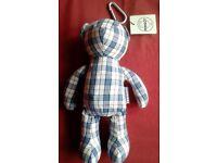 New Perigot.Fr CUSP703 Teddy shopping bag