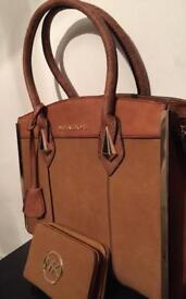 Quality Designer Bags