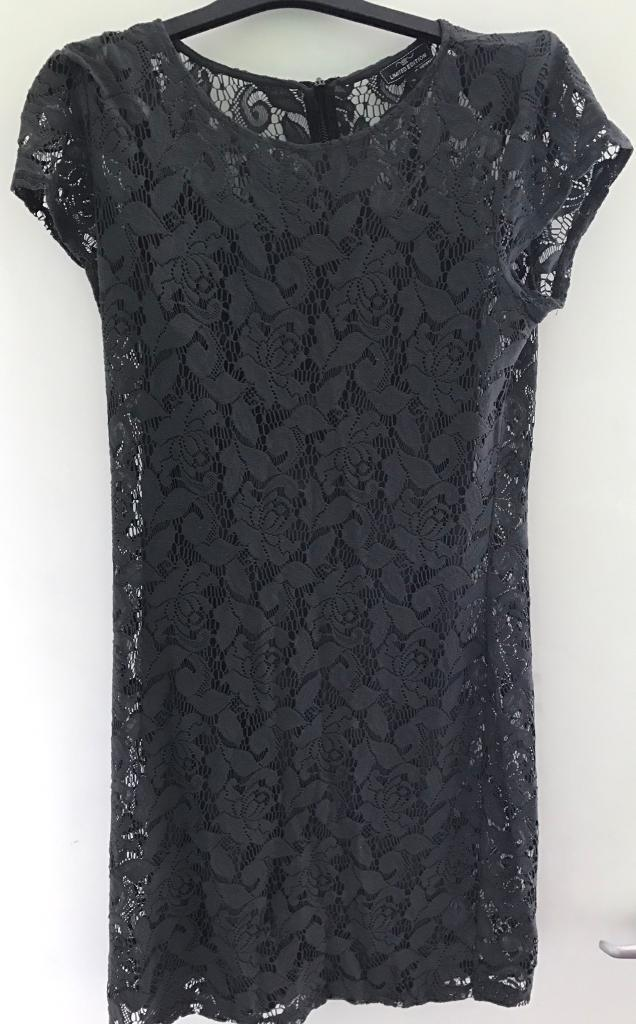 Ladies Limited Edition New Look Dress ~ Size 14