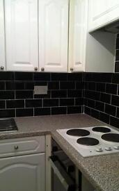 1 bedroom studio flat available for rent £450 pcm
