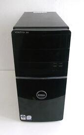 Dell V2 + 7 Games (Gaming PC, 4GB Ram + 1GB Nvidia GT, i5, E8400, GTA 5, Graphics Card, Desktop PC