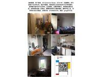 House renting in Glasgow