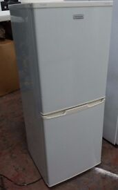 Frigidaire FRC150FF FRIDGE FREEZER