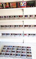 Super Nintendo SNES Turtles Mario Kart Donkey Kong Lufia Zelda Nordrhein-Westfalen - Kaarst Vorschau