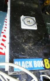 Black box8