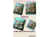 Yumyum Cakes for All Occasions