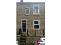 4 bedroom house for sale larger than average terrace