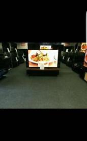 "Brand New 40"" SAMSUNG UE40KU6400 4K ULTRA HD HDR SMART LED WITH 12 Months Guarantee"