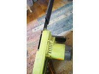 Electric Chainsaw - Oregon - 1800W