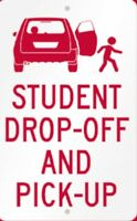 School Pick up and Drop off for Dolson Public School
