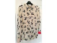 Next blouse