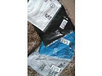 wholesale tshirts. polos. look at pics!!!!