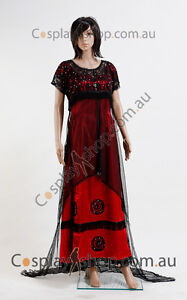 Titanic-Rose-Jump-Dress-Costume-Victorian