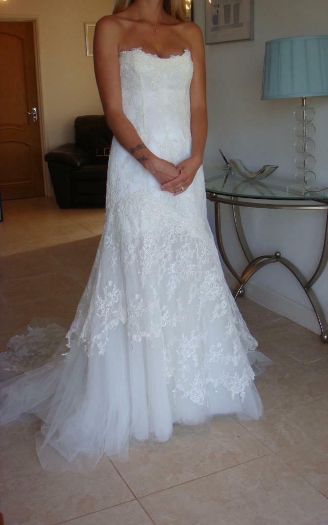 Wedding Dress S Torquay - Wedding Dress Collections