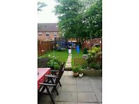 3 bed to swap