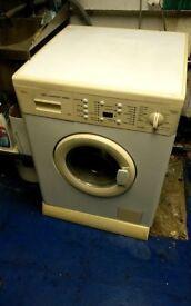 AEG Washer Dryer Machine for quick sale