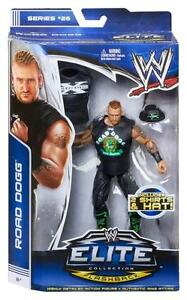 ROAD-DOGG-WWE-MATTEL-ELITE-SERIES-26-ACTION-FIGURE-TOY-IN-STOCK