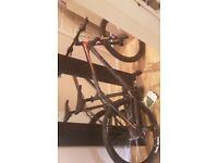 Vitus Nucleus Mountain Bike New