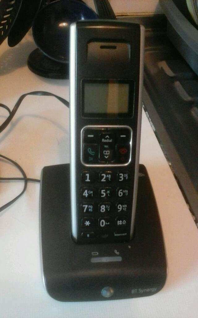 Bt home phone | in Ipswich, Suffolk | Gumtree