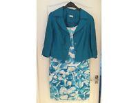 Minuet Petit Dress & Jacket - £30 ono