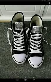 Size 6 Dunlop Original