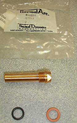 Thermal Dynamics Td 8-4011 Liner Pch-4a 49 Pwh4a Thermal Arc