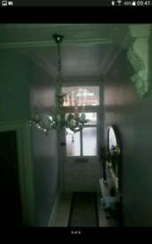 Double Room Balham