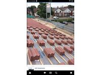 ALL ASPECTS ROOFING NOTTM