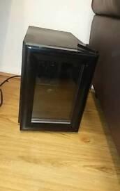 18 Litre fridge