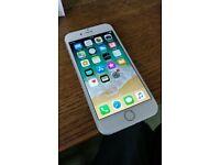 iPhone 6s - 64gb- unlocked