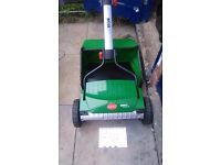For sale i have mowers strimmers and hedge cutters used but all in good working order