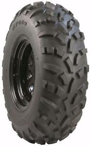 ATV Tires at Wholesale Prices - Name Brand OEM Quality Carlisle Tires Delivered Right to Your Door!