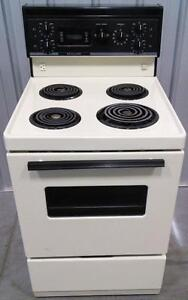 EZ APPLIANCE MCCLARY APARTMENT STOVE $299 FREE DELIVERY 4039696797