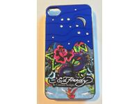 L@@k BEAUTIFULLY DESIGNED!!! BRAND NEW & ONLY £10!!! QUALITY! Ultra Thin! iphone 4 / 4s Case Cover!!