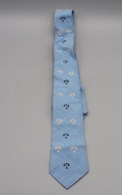 1960s – 70s Men's Ties | Skinny Ties, Slim Ties Vintage Skinny Polyester Tie Necktie 2-1/2