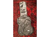 Ritter Guitar soft case