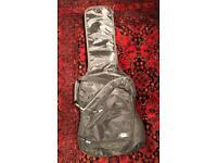 Ritter Guitar soft case