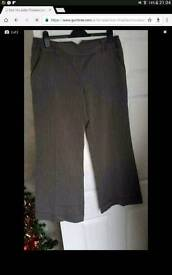 Size 16 trousers