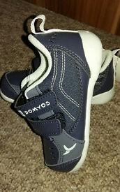 Toddler Shoes - Size 5.5 - NEW