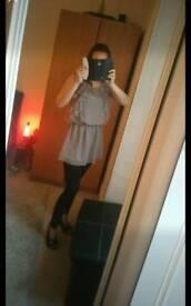 SAVIDA summer dress