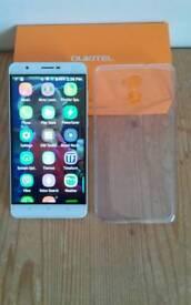 "Oukitel u 16 max 6""smartphone"