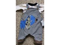 561ea26c6 Baby boy in Preston, Lancashire | Baby & Toddler Clothes for Sale ...