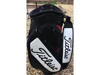 Titleist Mid Size Tour Bag (golf)