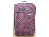 REVELATION SUITCASE FOR SALE