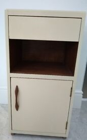 Retro modern cabinets suit hall lamp table living room bedside cabinet